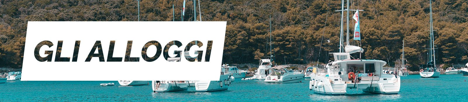 b14-barca-vela-alloggi