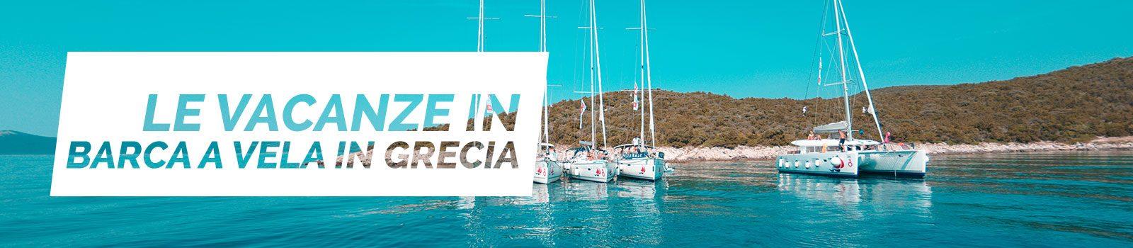 b4-barca-vela-fun-vacanze-grecia