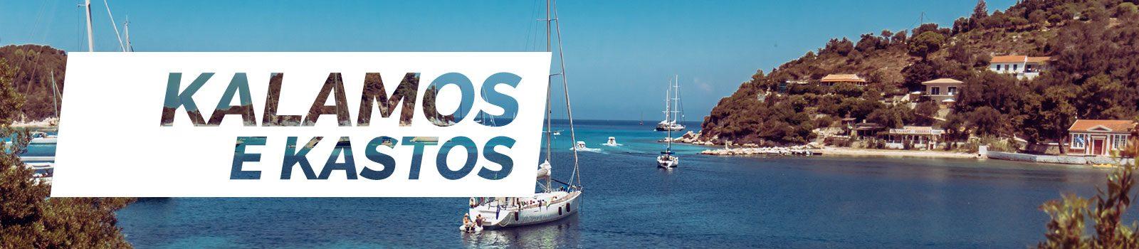 b8-barca-vela-kalamos-kastos