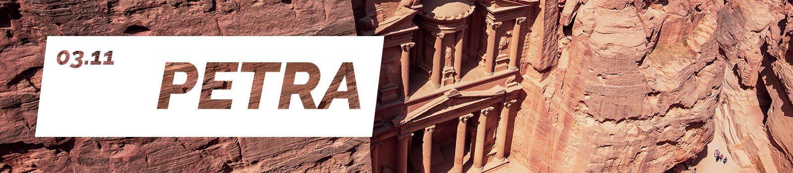 banner-giordania-3-petra