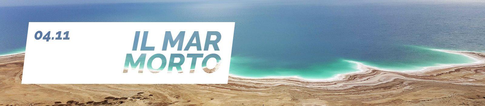 banner-giordania-4-marmorto