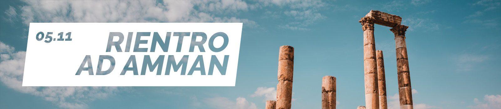 banner-giordania-5-amman